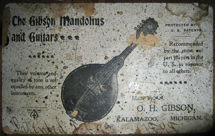 Gibson1898_Label_035