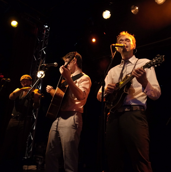 JYAMG-punch-brothers-01